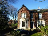 5 bed semi detached house in Manchester Road, Hopwood...