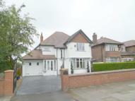 Detached property in Middleton Road, Heywood...