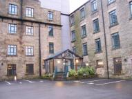 2 bed Apartment to rent in Acorn Mill...