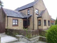 Detached house to rent in Godson Street, Coldhurst...