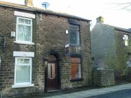 3 bed End of Terrace property in Thomas Street, Lees...