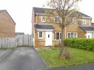 Shadowbrook Close semi detached house to rent