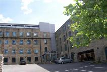 Apartment to rent in Acorn Mill, Lees, Oldham