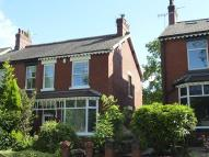 3 bed semi detached home for sale in Middleton Road...