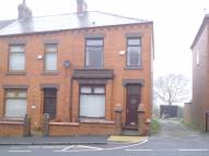 Ripponden Road End of Terrace house to rent