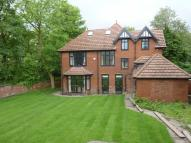 7 bed Detached property for sale in Wellington Road, Coppice...