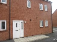 Apartment in Fairbourne Court, Derker...
