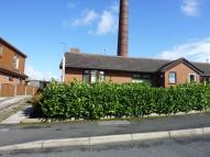 2 bed Semi-Detached Bungalow to rent in Ravenside Park...