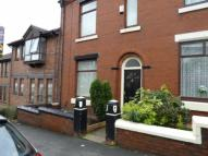 Terraced house to rent in Goddard Street...