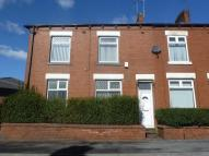 Honeywell Lane End of Terrace house to rent