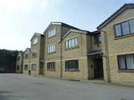 1 bedroom Apartment to rent in The Ridgedales...