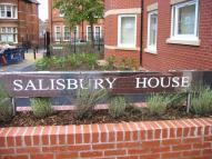 property to rent in Salisbury Road