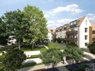 2 bedroom new Flat for sale in Woodside Square...