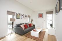 2 bed new Flat for sale in Woolwich Central, London...