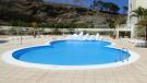 Apartment for sale in Ocean Golf and Country...