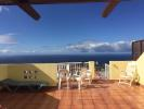 6 bedroom house in Los Menores, Tenerife...