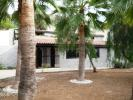 Village House for sale in Tijoco Bajo, Tenerife...