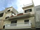 Apartment for sale in , El Fraile, Tenerife...