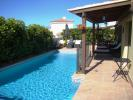 Villa for sale in Callao Salvaje, Tenerife...