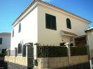 Villa for sale in La Alpispa, Chayofa...