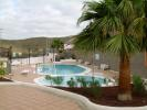 Apartment for sale in Torviscas Alto, Tenerife...
