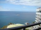 3 bed Penthouse in Club Villamar...