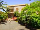 Village House for sale in Buzanada, Tenerife, Spain