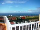 3 bed Town House for sale in Los Menores, Tenerife...