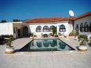 Villa for sale in San Isidro, Tenerife...