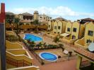 Villa for sale in Residencial Anayet...