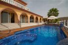 Villa for sale in Torviscas Alto, Tenerife...