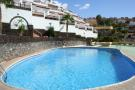 1 bedroom Apartment in San Eugenio Alto...