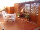 Penthouse in Guargacho, Tenerife...