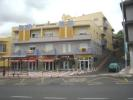 2 bed Apartment for sale in Valle de San Lorenzo...