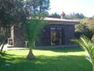 Village House for sale in El Tanque, Tenerife...