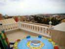 4 bedroom Town House for sale in Urbanization Roque del...