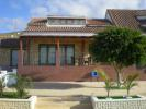 4 bed Villa for sale in Adeje, Tenerife, Spain