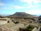 Town House for sale in Las Lomas I, Chayofa...
