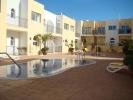 Palm Mar Town House for sale