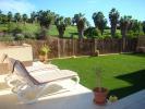 Ground Flat for sale in Amarilla Golf, Tenerife...
