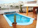 Villa for sale in , Callao Salvaje...
