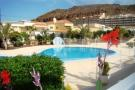 Town House for sale in Palm Mar, Tenerife, Spain