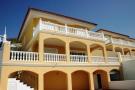 3 bed Villa for sale in Torviscas Alto, Tenerife...