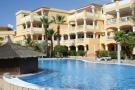 1 bedroom Apartment for sale in Golf del Sur, Tenerife...