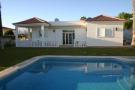 5 bed Villa for sale in , Callao Salvaje...