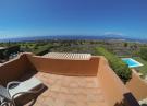 Villa for sale in Sunset Golf Villas...