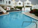 Duplex for sale in Callao Salvaje, Tenerife...