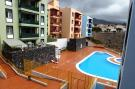 1 bed Apartment in Callao Salvaje, Tenerife...