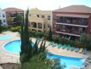 La Concepcion Apartment for sale
