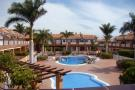 Apartment for sale in Hacienda...
